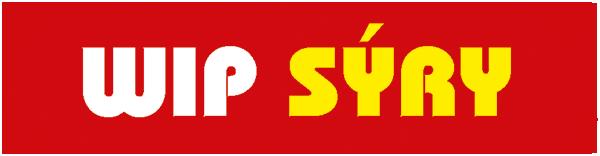 WIP Sýry